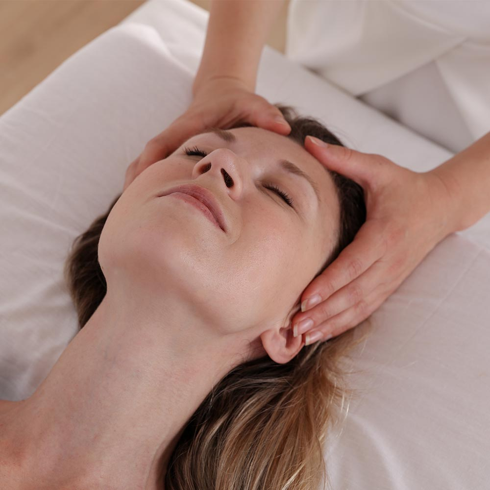 Attleboro MA Reiki Treatment